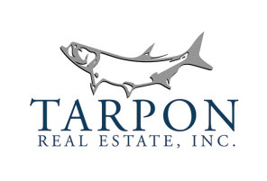 Tarpon Real Estate, Inc.