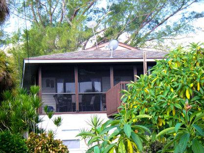 9350 Gasparilla Island Home Listing
